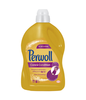 PERWOLL RENEW&REPAIR ADVANCED 2,7L