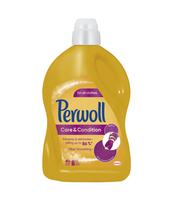 PERWOLL RENEW&REPAIR ADVANCED 2,7L