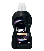 PERWOLL RENEW&REPAIR BLACK 1,8L