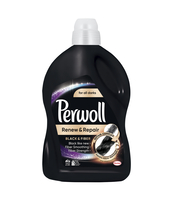 PERWOLL RENEW&REPAIR BLACK 2,7L