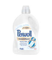 PERWOLL RENEW&REPAIR WHITE 2,7L