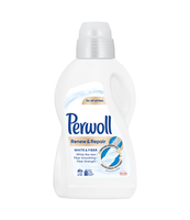 PERWOLL RENEW&REPAIR WHITE 900ML