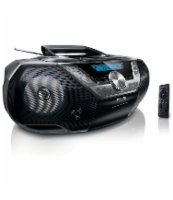 BUMBOX CD AZ780 PHILIPS