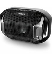 GŁOŚNIK BLUETOOTH SB300B/00 PHILIPS
