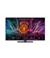 PHILIPS TELEWIZOR 55'' LED 55PUS6031/12 ULTRA SLIM SMART