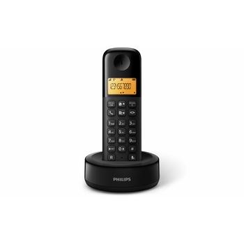 TELEFON BEZPRZEWODOWY D1301B/53 PHILIPS