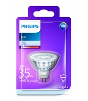 ŻARÓWKA LED PHILIPS 5W MR16