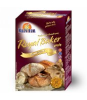 ROYAL BAKER MIX 350G.