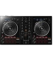 KONTROLER DJ PIONEER DDJ-RB