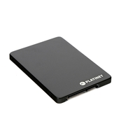 DYSK SSD PLATINET 240GB PMSSD240