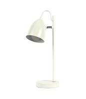 LAMPA BIURKOWA PLATINET PTL2537W