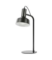 LAMPA STOŁOWA PLATINET PTL2542B
