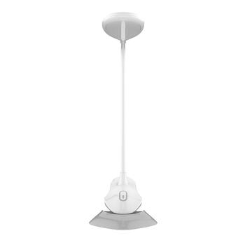 LAMPKA BIURKOWA PLATINET PDLK6703W