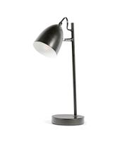LAMPKA BIURKOWA PLATINET PTL2537B
