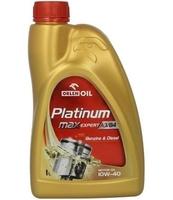 PLATINUM MAX EXPERT A3/B4 10W/40 1L
