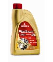 PLATINUM MAX EXPERT FT 5W/30 1L