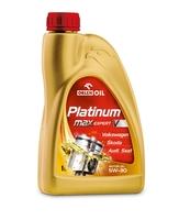 PLATINUM MAX EXPERT V 5W/30 1L