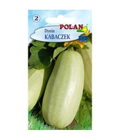 KABACZEK POLAN