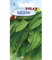 SZCZAW BELWILSKI POLAN
