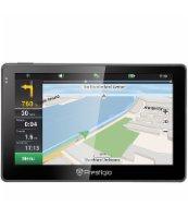 Nawigacja GPS Prestigio GeoVision 5057  Raty od 6.42 zł - ŁowcyCen.pl