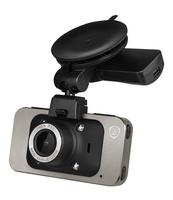 REJESTRATOR TRASY PRESTIGIO PCDVRR545 GPS
