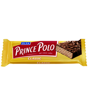 PRINCE POLO CLASSIC 35G