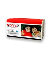 PRINTÉ TONER TB2220N (BROTHER TN-2220)