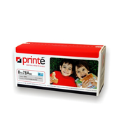 TONER PRINTE TH78ANC (HP CE278A)