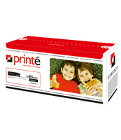 TONER PRINTE TH85ANC HP CE285A)
