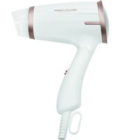 SUSZARKA PROFI CARE PC-HT 3009