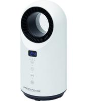 TERMOWENTYLATOR CERAMICZNY PROFI CARE PC-HL 3086