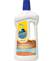 PASTA DO PANELI PRONTO EXTRA PROTECTION 750ML