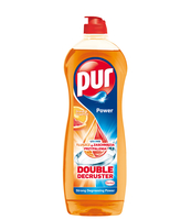 PUR DUO POWER ORANGE&GRAPEFRUIT 900ML