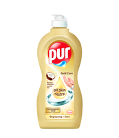 PUR GOLD KOKOS 420ML
