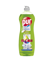 PUR SECRETS OF CHEF APPLE 750 ML