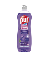 PUR SECRETS OF THE WORLD LAVENDER 750 ML