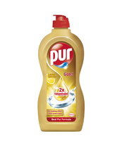PUR GOLD LEMON 420ML