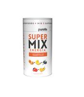 PURELLA SUPERFOODS SUPERMIX ENERGIA 150 G