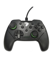 JOYPAD QSP080P XBOX/PS3/PC/ANDROID