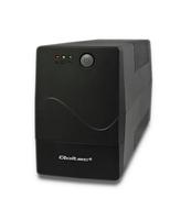 ZASILACZ UPS MONOLITH QOLTEC 1000VA / 600W