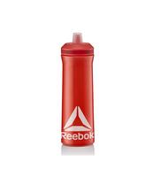 BIDON REEBOK RABT-12005RD 750 ML CZERWONY