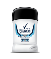 REXONA MEN SZTYFT WILLIAMS RACING 50ML