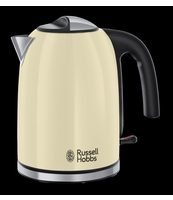 CZAJNIK RUSSELL HOBBS COLOURS PLUS CLASSIC CREAM