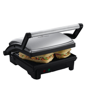 GRILL RUSSELL HOBBS 17888-56