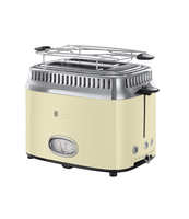 TOSTER RUSSELL HOBBS 21682-56