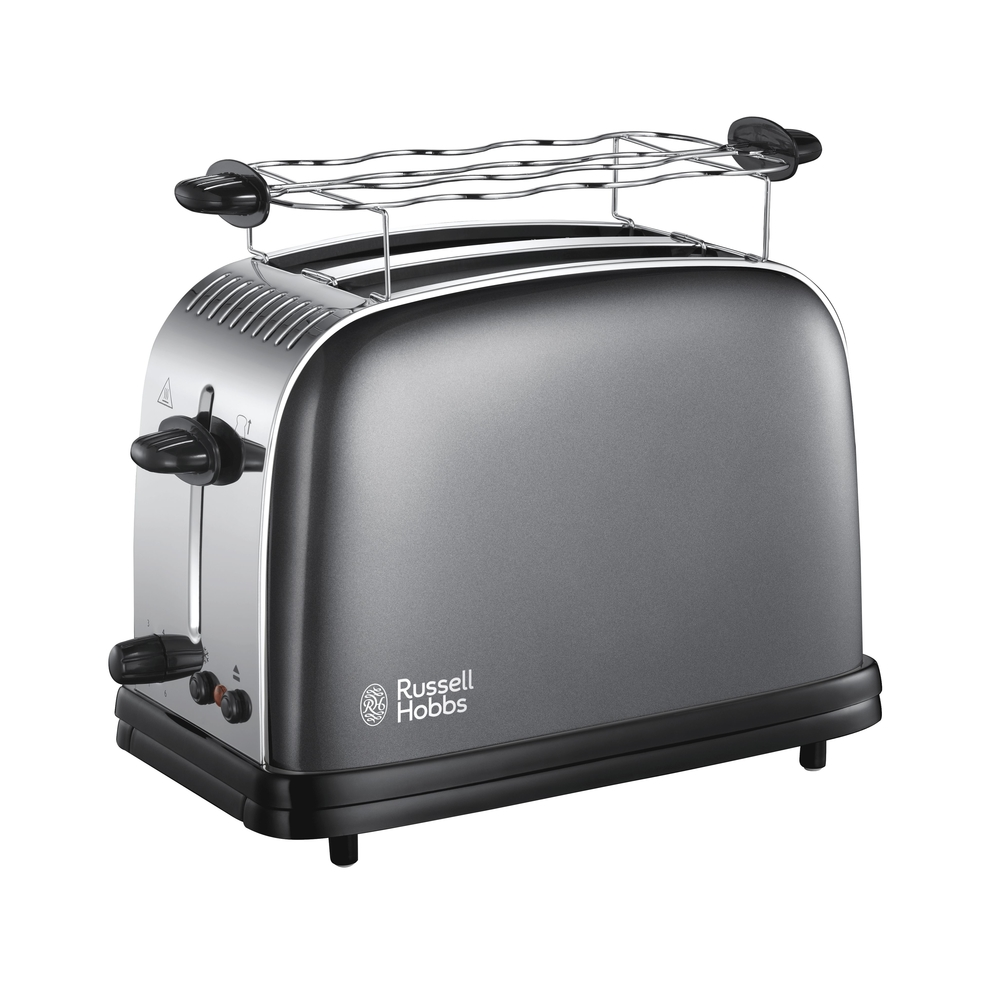 TOSTER RUSSELL HOBBS 23332-56