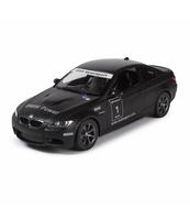 AUTO RC BMW M3 1:14 RASTAR