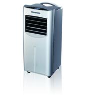 KLIMATYZATOR PM-9500S RAVANSON