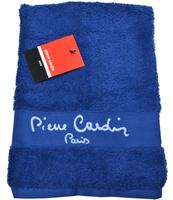RĘCZNIKI PIERRE CARDIN 100*50
