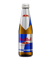 RED BULL BUTELKA 250ML
